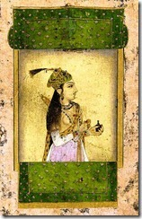 386px-A_noble_lady_Mughal_dynasty_In2_thumb.jpg