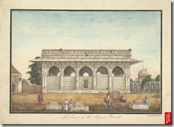 watercolor1820