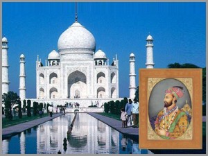 335079-shah-jahans-357th-urs-celebrated-at-taj-mahal (1)