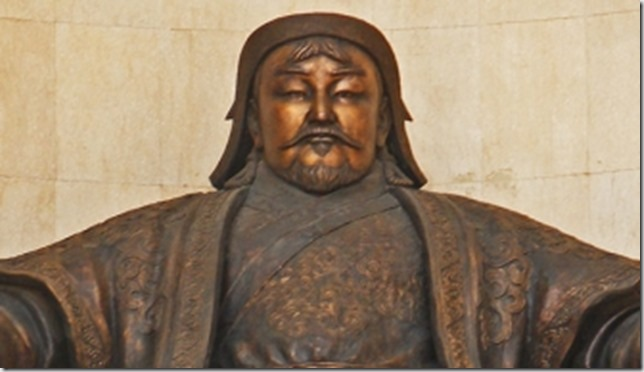 hith-search-genghis-khan-tomb-A